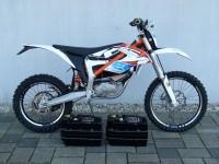 895edfd03eb0 KTM motorkerékpárok - Full-Gas Kft